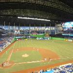 Marlins Ballpark