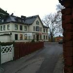 Photo of Sigtuna Stadshotell