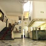 Gran Hotel Pereira