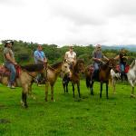 Explora Ya Eco-Tours & Adventure Travel Day Trips