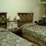 Photo of BEST WESTERN PLUS Hotel Stofella