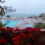 Photo de Creta Maris Beach Resort