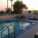 Marianna Inn and Suites Foto