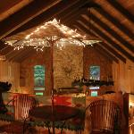 Manitou Lodge Bed and Breakfast Foto