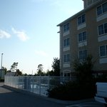 Country Inn & Suites Port Charlotte Foto