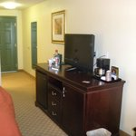 Φωτογραφία: Country Inn & Suites Port Charlotte