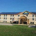 Days Inn Jefferson City