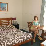 Foto van Manly Guest House