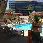 The Ritz-Carlton, Phoenix resmi