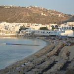 Φωτογραφία: Pelican Bay Art Hotel