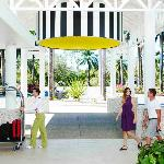Rydges Reef Resort Port Douglas