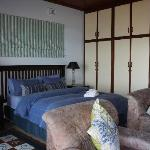Foto de Dolphin Point Bed & Breakfast