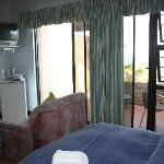 Photo de Dolphin Point Bed & Breakfast