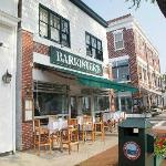 Barrister's in Southampton, NY
