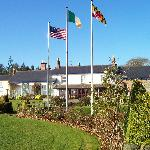 PARK HOTEL - CAVAN