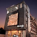Mango Hotel