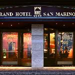 Grand Hotel San Marino