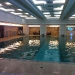 Petriolo Spa Resort의 사진