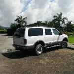 Travel Around Costa Rica Transportation and Guides