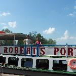 Photo of Hotel Robert's Port