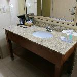 Comfort Inn Near Greenfield Village resmi