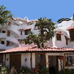 Photo of Mainao Hotel Puerto Ayora