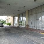 Foto Quality Inn and Suites Airpark East