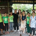 Foto van Bali Eco Resort and Adventure