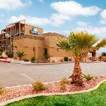 Days Inn Saint George