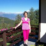 Foto Hotel Chacaril