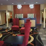 ‪La Quinta Inn and Suites Cookeville‬