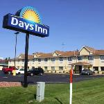 Photo of Days Inn Benton Harbor