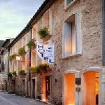 Photo of BEST WESTERN Hotel Le Guilhem Montpellier