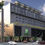 ‪Holiday Inn Hotel & Suites Saskatoon Downtown‬