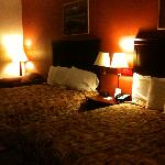 Foto van Days Inn & Suites Prattville