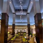 Hilton Garden Inn Raleigh-Cary