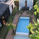 Photo of Hotel Boutique Quinta das Videiras