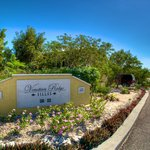 Venetian Ridge Vacation Villas