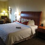 Photo de Hilton Garden Inn Bozeman