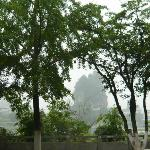 Foto de Guilin Royal Garden Hotel