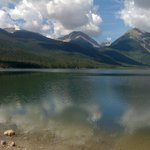  Twin Lakes