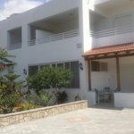 Villa Irini Studio and Apartments Pefkos Rhodes