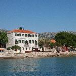‪Boutique Hotel Adriatic‬
