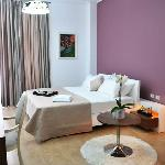 Hotel Golden City Hotels in Tirana Albania