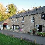 Cramond Mill Bed and Breakfast