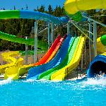 Kipriotis Panorama Aqualand