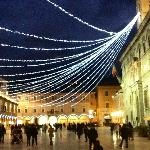  Piazza del Popolo (Ascoli)