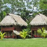 Photo of El Sauce Resort Tarapoto