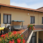 Photo of Hotel Santa Maria Finale Ligure