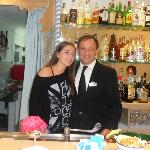  Bar, Vincenzo:)
